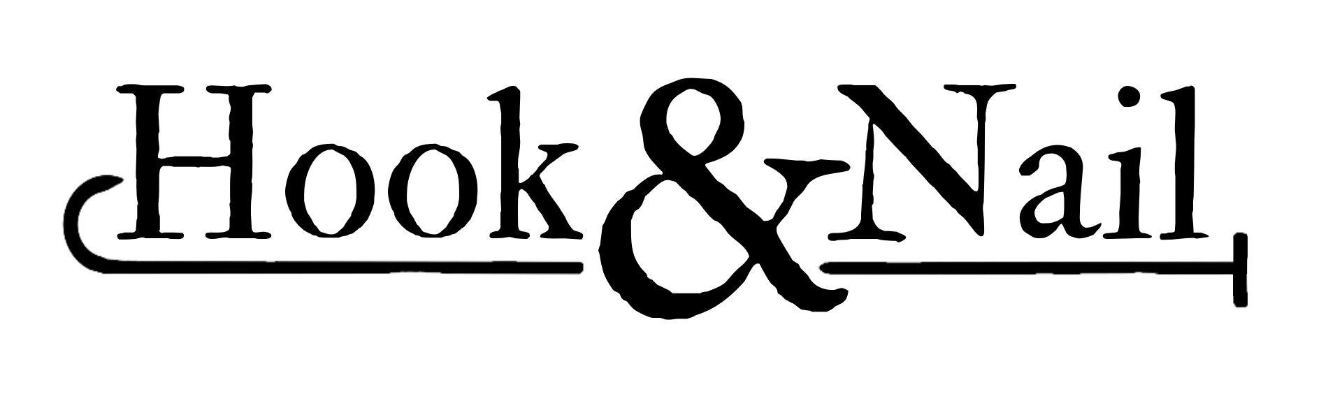 Hook & Nail