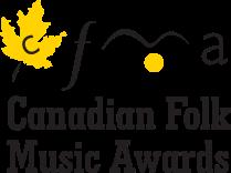 CFMA-Logo